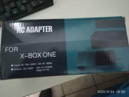 Xbox One Fonte Bi-volt