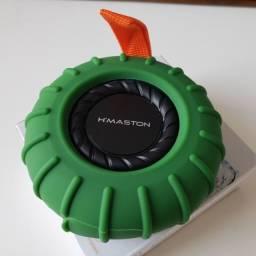 Título do anúncio: Mini Caixa De Som Com Bluetooth Hmaston Original Yx-238bt Ve