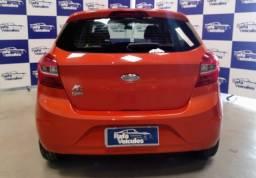 Ford Ka 1.0 2015 Completo falar com Welington venha e aproveite