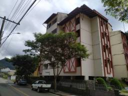 Apartamento 3QTS no Centro de Domingos Martins