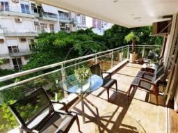 Apartamento à venda com 3 dormitórios em Leblon, Rio de janeiro cod:870102