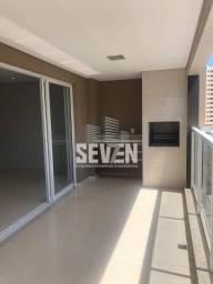 Apartamento para alugar com 4 dormitórios em Vila leme da silva, Bauru cod:5379