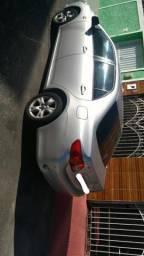 Corolla 2011 GLI 16 V 1.8 Automático - 2011