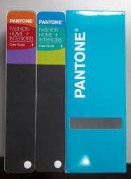 Pantone Fashion, Home+interiors Color Guide 2020 Fhip110a
