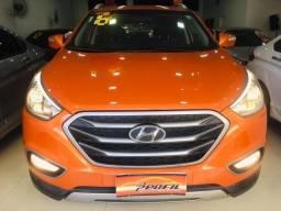 Hyundai IX35 Launching 2.0 edition 2016 (Aprovo sem burocracia e Por Telefone) - 2016