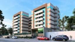 Condomínio fechado em Parnaíba, 3 qts, 1 suíte. Lançamento 2020