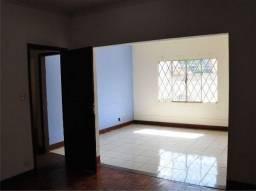 CA0129 Casa Comercial / Jacomo Violin