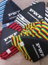 Capa toalha PWF
