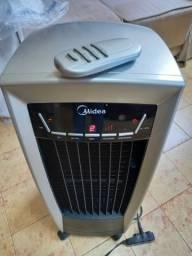 Climatizador de ar midea