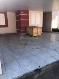 Casa de condomínio à venda com 2 dormitórios cod:V6629