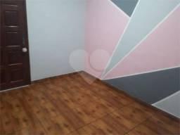 Apartamento à venda com 1 dormitórios em Olaria, Rio de janeiro cod:359-IM395345