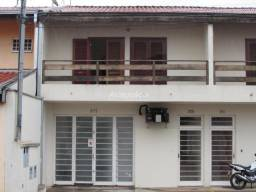 Casa para aluguel, 2 quartos, Parque Residencial Jaguari - Americana/SP