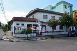 Venda do ponto comercial bem localizado no bairro Medianeira.