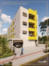 residencial plínio miguel josé tocchetto II, bairro centro, elevador