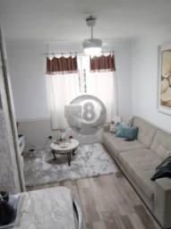 Apartamento à venda com 2 dormitórios em Campinas, São josé cod:2415