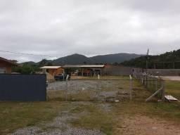 Terreno para alugar em Campeche, Florianópolis cod:HI72779