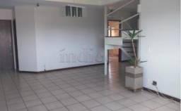 Apartamento para alugar com 4 dormitórios cod:L3191