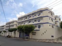 Apartamento Cond. Adriana - Veneza Imóveis - 4992