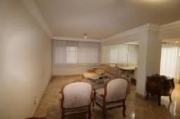Apartamento para alugar com 5 dormitórios em Zona 01, Maringa cod:L34571