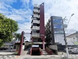 Escritório à venda em Paquetá, Santos cod:J57241