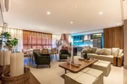 Apartamento Alto Padrão - 3 Suítes - Vista Panorâmica - Setor Bueno