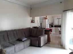 Casa à venda com 3 dormitórios em Jardim grande aliança, Sertãozinho cod:V14807