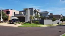 Casa de condomínio à venda com 4 dormitórios cod:V13427