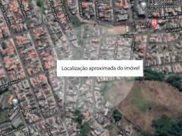 Terreno à venda em Vila pereta, Poá cod:J57248
