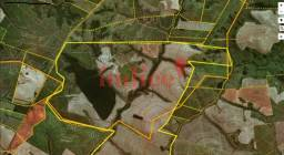 Chácara à venda em Fazenda, Estrela do norte cod:V17622