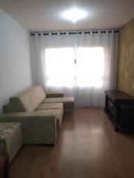 Apartamento à venda com 2 dormitórios em Jardim satelite, Sao jose dos campos cod:V9256