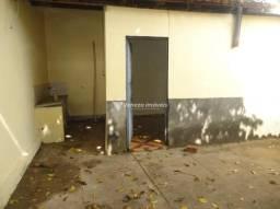 Casa Rua Celso Pinheiro - Veneza Imóveis - 6770