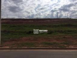 Terreno à venda, 415 m² por R$ 200.000 - Bairro do Engenho - Itatiba/SP