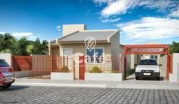 Casa à venda com 2 dormitórios em Boi morto, Santa maria cod:0149