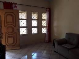 Casa à venda com 3 dormitórios em Jardim nassim mamed, Sertãozinho cod:V14559