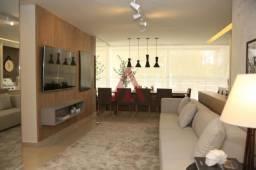 Apartamento Padrão - 02 Suítes - Nascente - Jardim Atlântico