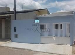 Casa à venda com 2 dormitórios cod:V38442SA