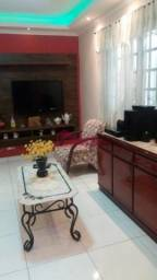 Casa à venda com 2 dormitórios em Campo grande, Rio de janeiro cod:126121095