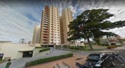 Apartamento para alugar com 3 dormitórios cod:L3097