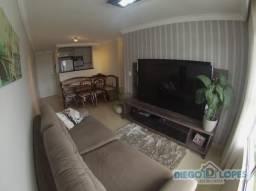 Apartamento à venda com 2 dormitórios em Pinheirinho, Curitiba cod:413
