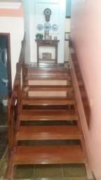 Casa de vila à venda com 4 dormitórios em Jardim botânico, Ribeirão preto cod:V15858