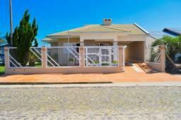 Casa - Balneário Vista Alegre CÓD- 514 Arroio do Sal