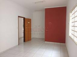 Escritório para alugar em Jardim califórnia, Ribeirão preto cod:L10760