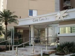 Apartamento com 3 dormitórios para alugar, 112 m² - Gleba Palhano - Londrina/PR