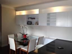 Apartamento à venda com 2 dormitórios em Água branca, São paulo cod:V17014