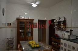 Casa de vila à venda com 4 dormitórios em City ribeirão, Ribeirão preto cod:V17408