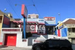 Escritório à venda em Centro, Santa maria cod:0067