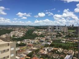 Apartamento para alugar com 3 dormitórios em Bosque das juritis, Ribeirão preto cod:L15621