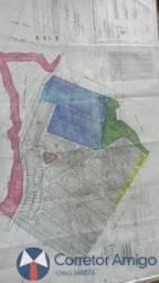 Loteamento/condomínio à venda em Arujá, Arujá cod:1700