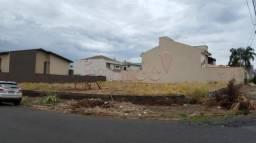Terreno para alugar em Alto da boa vista, Ribeirão preto cod:L4377