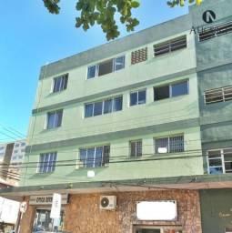 Apartamento à venda com 2 dormitórios em Balneário, Florianópolis cod:1930